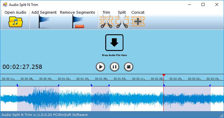 http://www.pcwinsoft.com/audio-split-trim/screenshots/ss002.png