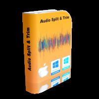 http://www.pcwinsoft.com/images/mac/icons/Audio_Split_n_Trim.png