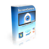 screen recorder multiple monitors software for pc