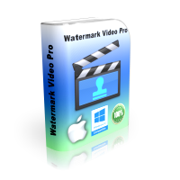 watermark movie software