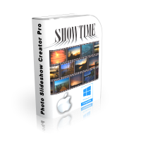 photo slideshow maker for pc