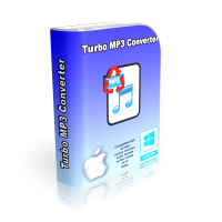 convert mp3 to m4r itunes 12.6