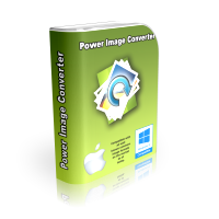 image converter software for pc