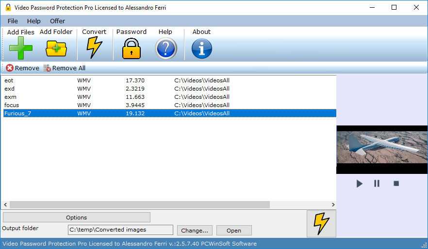 http://www.pcwinsoft.com/video-to-exe-converter/screenshots/ss002.png