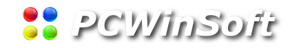 PCWinSoft Systems