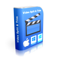 video splitter